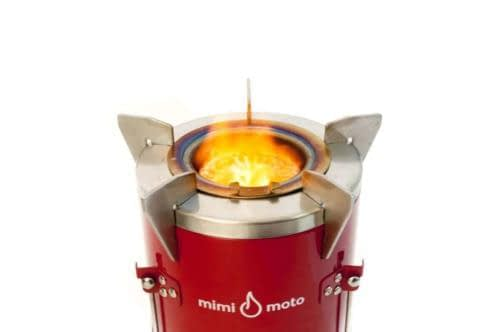 Mim-01_-_stove_top_angle_flame_close_up_2
