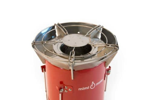 Flame_spreader_&_windshield_Mimi_Moto_stove_2