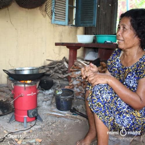 18_-_Mimi_Moto_Clean_Gasifier_cookstove_tier_4_Cambodia_CQC_Auction_