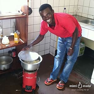 8---Rwanda-Inyenyeri-Mimi-Moto-we-are-eating-potatoes