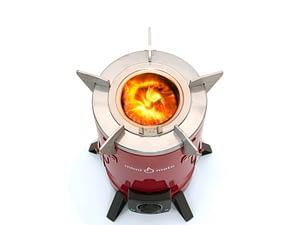 Burner-L-Top-Mimi-Moto
