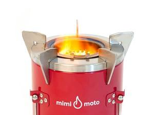 Mim-01---Mimi-Moto--top-angle-flame-close-up