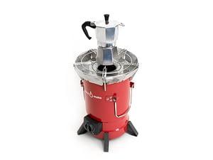 Coffeemaker-Bialetti-Moka-Mimi-Moto--photo-