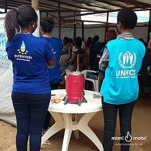 19---Mimi-Moto-Clean-Gasifier-cookstove-tier-4-Inyenyeri-Rwanda