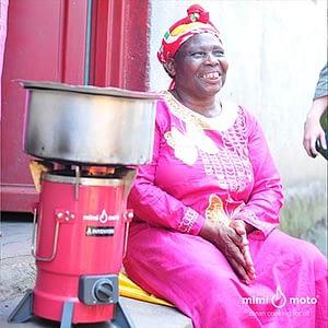 20---Mimi-Moto-Clean-Gasifier-cookstove-tier-4-Inyenyeri-Rwanda-Cooking-Pellet-stove