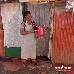 24---Mama-Jane-Mimi-Moto-stove-Kenya