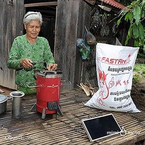 26---Mrs-Pak-Cambodia-Mimi-Moto-Coconut-Shell-Chip-fuel
