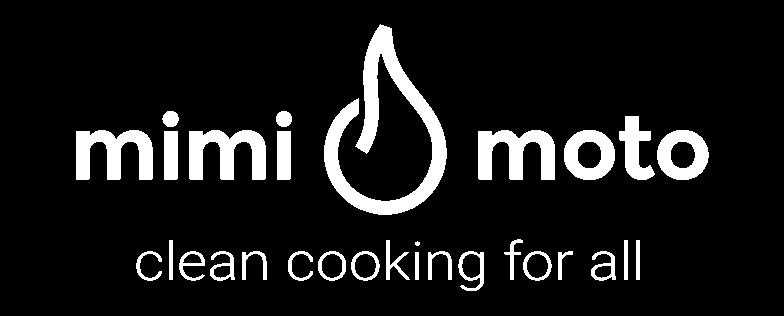 Mimi Moto