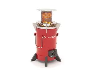 Mimi-Moto-infrared-heater-accessory
