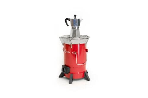 Coffeemaker photo1