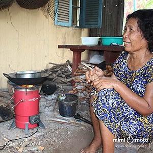 18---Mimi-Moto-Clean-Gasifier-cookstove-tier-4-Cambodia-CQC-Auction