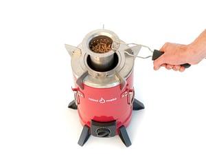 removing-small-burner-mimi-moto-tool