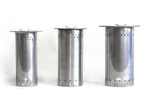 3-burners-Mimi-Moto