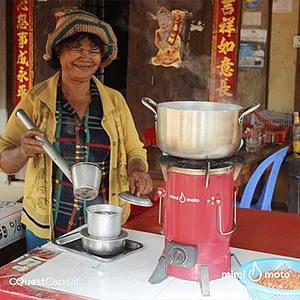 17---Mimi-Moto-Gasifier-cookstove-tier-4-Cambodia-CQC-Auction-