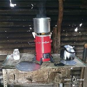 6---Rural-Rwandan-Kitchen